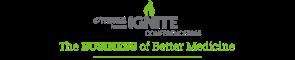 ignite_logo_tagline